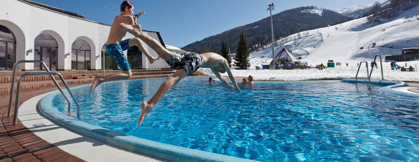 Piste-Therme-Roemerbad-Johannes-Puch.jpg